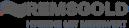 Remsgold Hygiene Logo